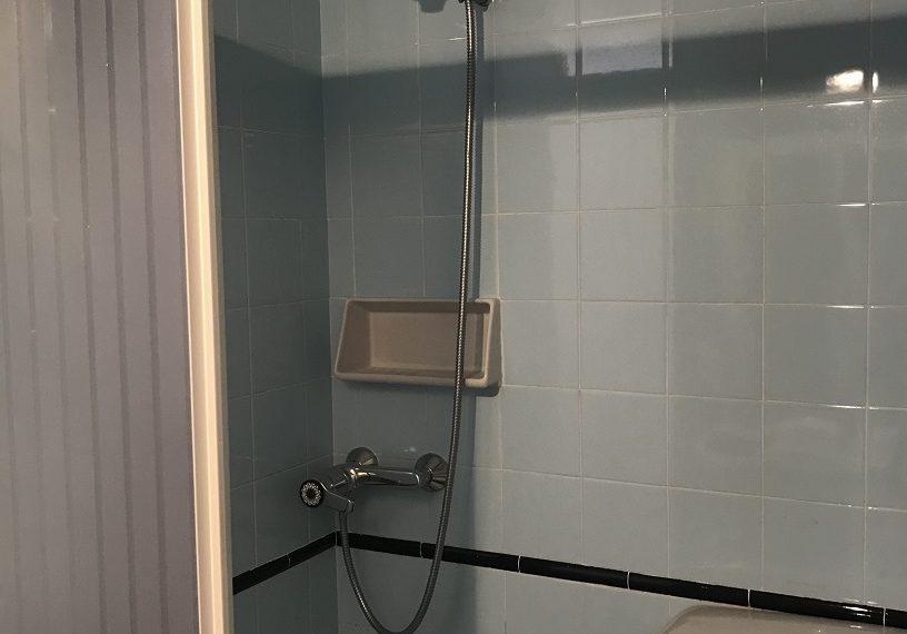 VA4-apartamento.venta-cadaques-apartament-venda-cadaques-sale-flat-cadaques-maison-vendre-cadaques-18