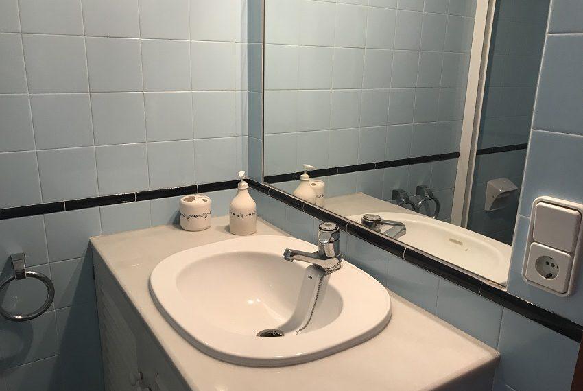 VA4-apartamento.venta-cadaques-apartament-venda-cadaques-sale-flat-cadaques-maison-vendre-cadaques-19