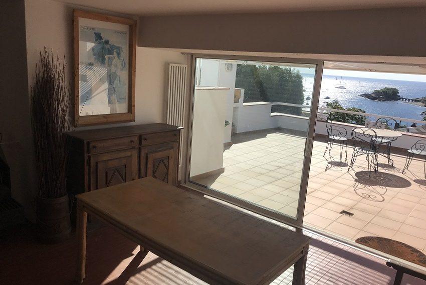 VA4-apartamento.venta-cadaques-apartament-venda-cadaques-sale-flat-cadaques-maison-vendre-cadaques-6