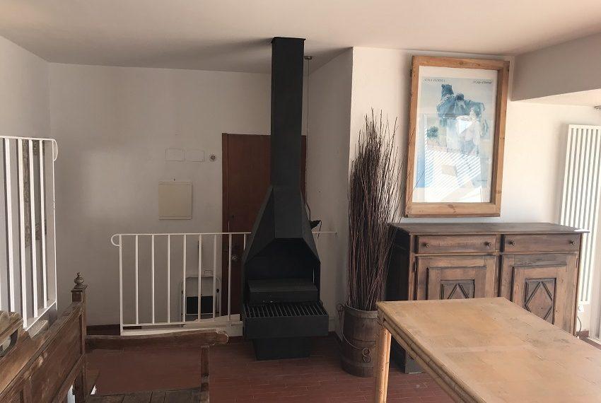 VA4-apartamento.venta-cadaques-apartament-venda-cadaques-sale-flat-cadaques-maison-vendre-cadaques-7