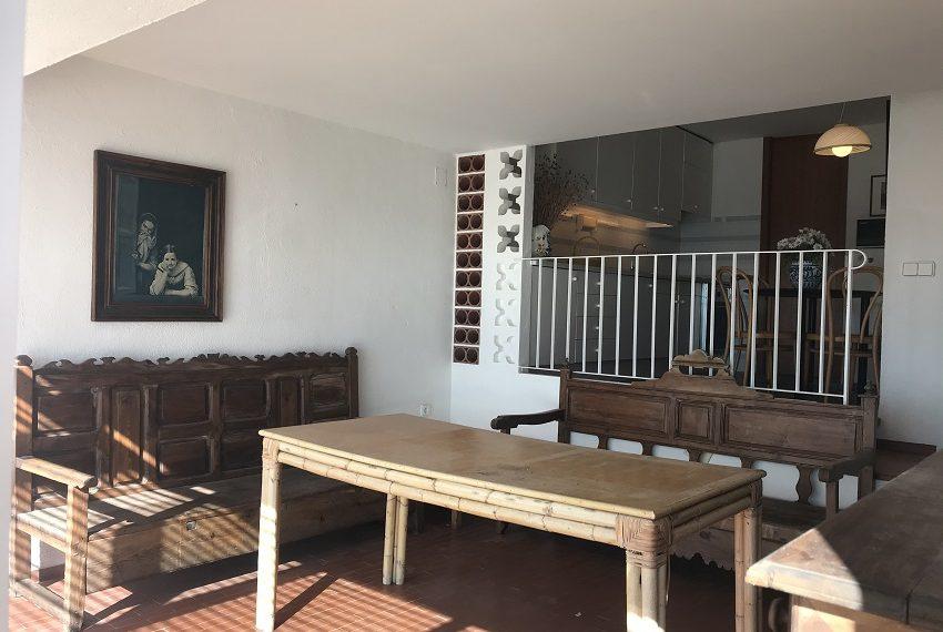 VA4-apartamento.venta-cadaques-apartament-venda-cadaques-sale-flat-cadaques-maison-vendre-cadaques-8