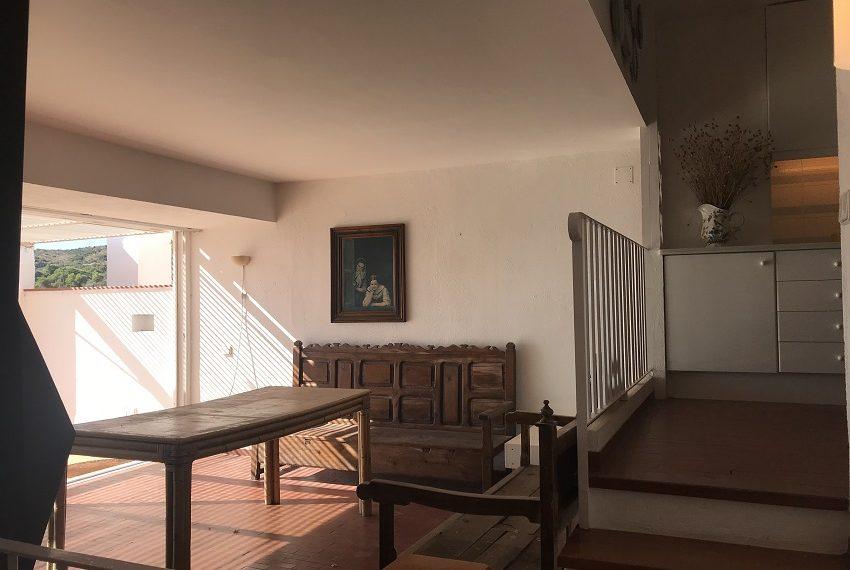 VA4-apartamento.venta-cadaques-apartament-venda-cadaques-sale-flat-cadaques-maison-vendre-cadaques-9