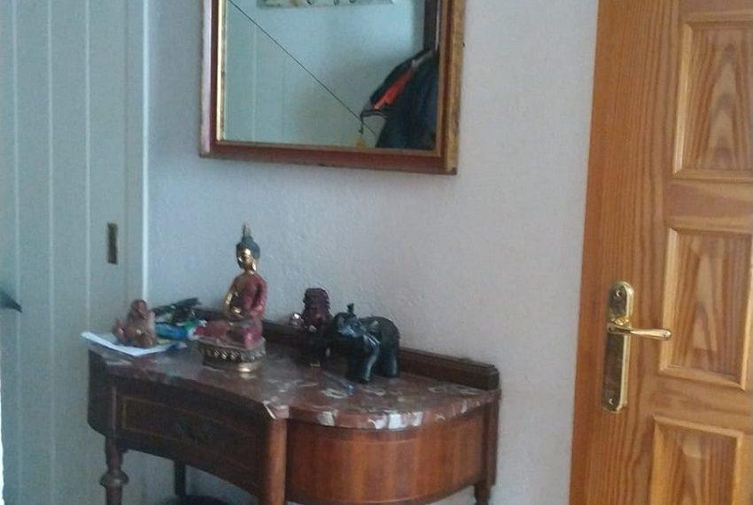 VC11-casa-vanta-cadaques-casa-venda-cadaques-maison-vendre-cadaques-sale-home-cadaques-15