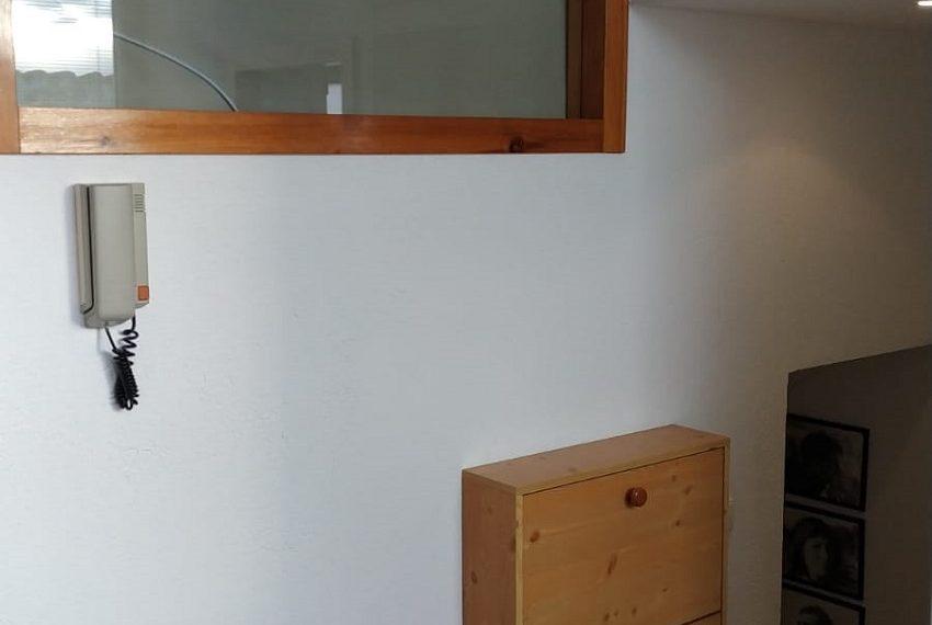 VC11-casa-vanta-cadaques-casa-venda-cadaques-maison-vendre-cadaques-sale-home-cadaques-16