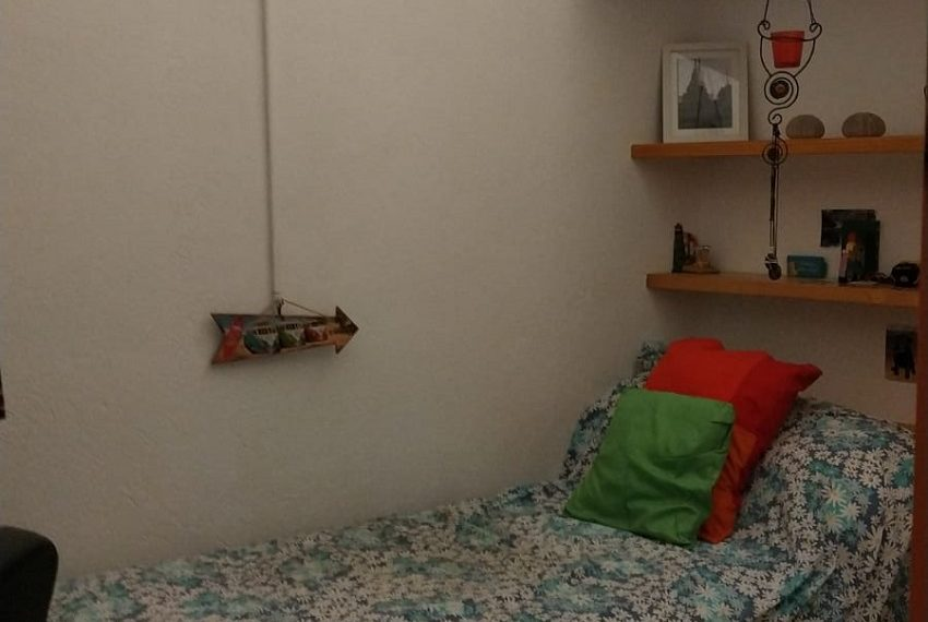VC11-casa-vanta-cadaques-casa-venda-cadaques-maison-vendre-cadaques-sale-home-cadaques-22