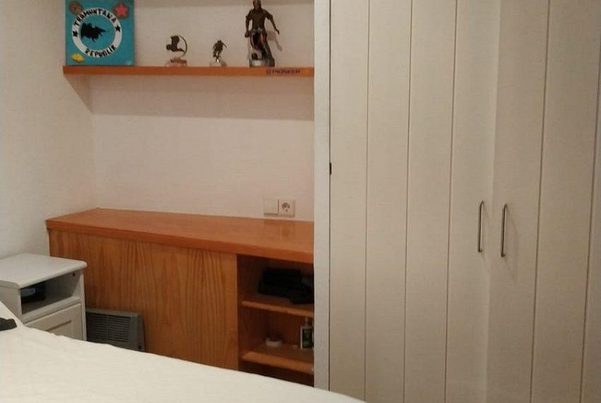 VC11-casa-vanta-cadaques-casa-venda-cadaques-maison-vendre-cadaques-sale-home-cadaques-24