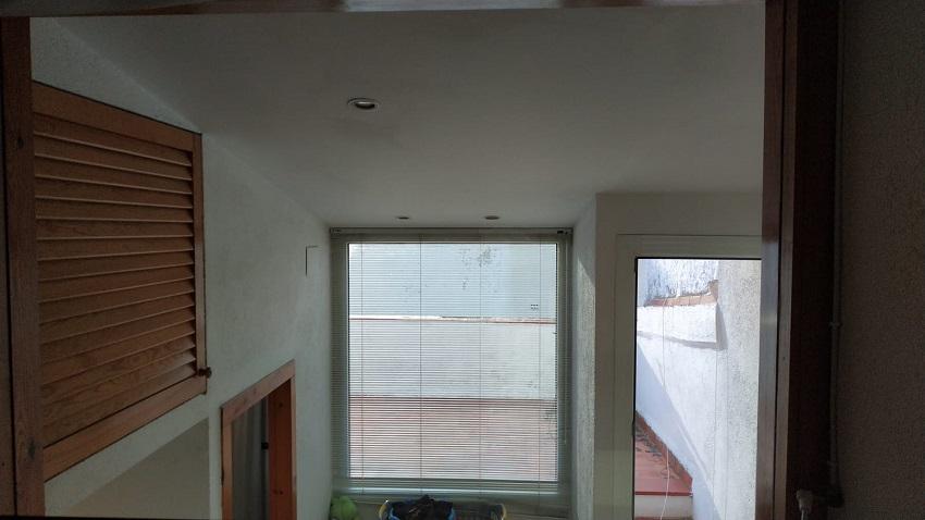 VC11-casa-vanta-cadaques-casa-venda-cadaques-maison-vendre-cadaques-sale-home-cadaques-27