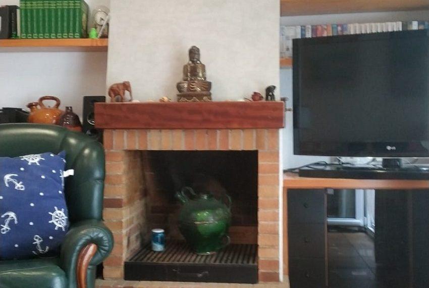 VC11-casa-vanta-cadaques-casa-venda-cadaques-maison-vendre-cadaques-sale-home-cadaques-3