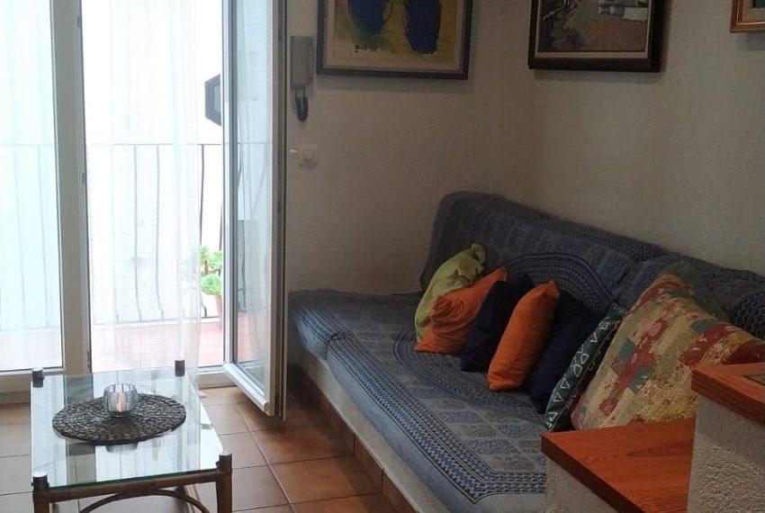 VC11-casa-vanta-cadaques-casa-venda-cadaques-maison-vendre-cadaques-sale-home-cadaques-5