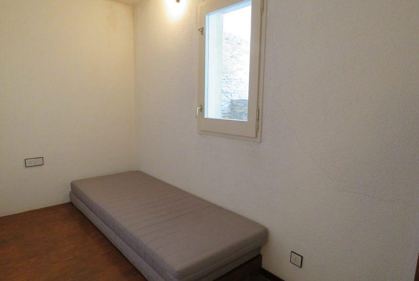 VC21-casa-venta-cadaques-casa-venda-cadaques-maison-vendre-cadaques-home-rental-cadaques-10