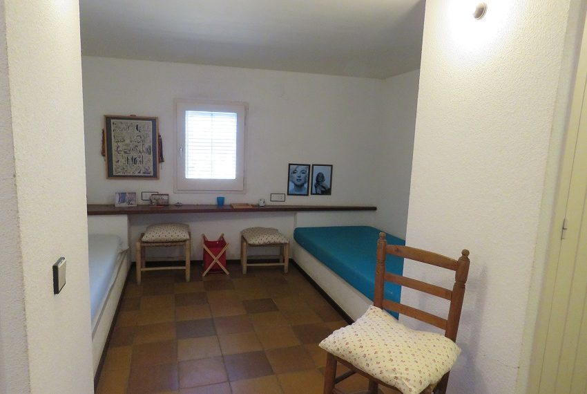 VC21-casa-venta-cadaques-casa-venda-cadaques-maison-vendre-cadaques-home-rental-cadaques-11