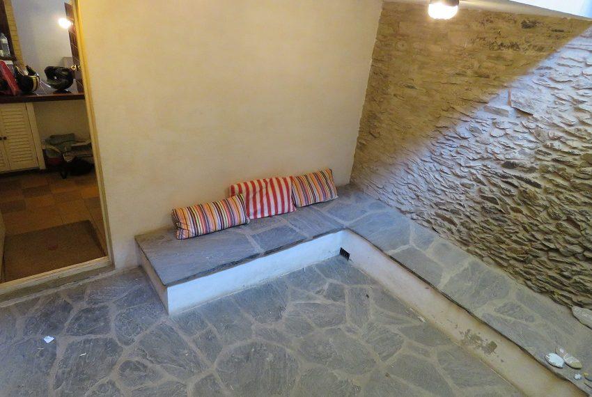 VC21-casa-venta-cadaques-casa-venda-cadaques-maison-vendre-cadaques-home-rental-cadaques-12