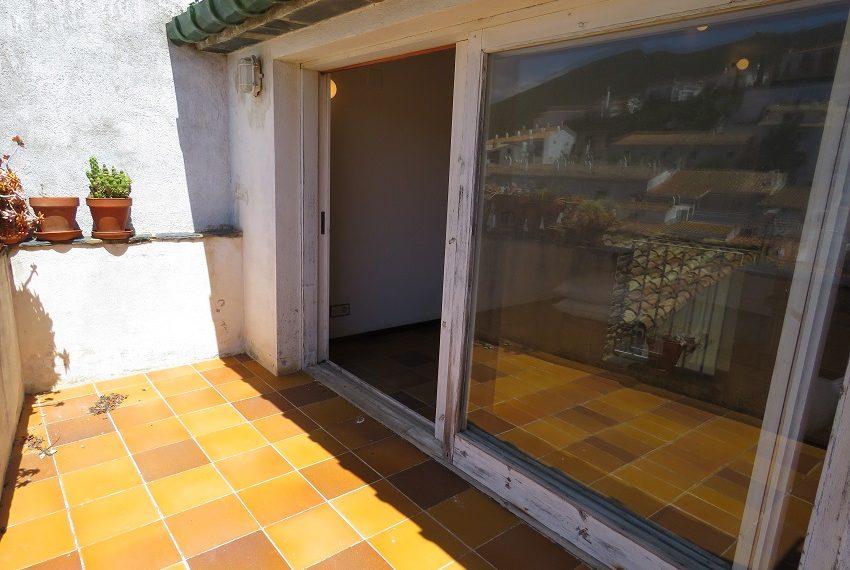 VC21-casa-venta-cadaques-casa-venda-cadaques-maison-vendre-cadaques-home-rental-cadaques-2