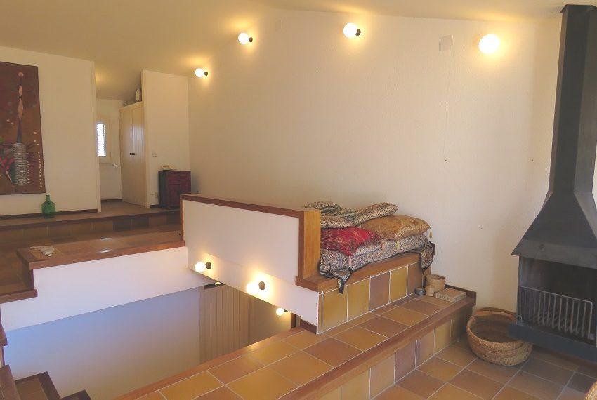 VC21-casa-venta-cadaques-casa-venda-cadaques-maison-vendre-cadaques-home-rental-cadaques-3