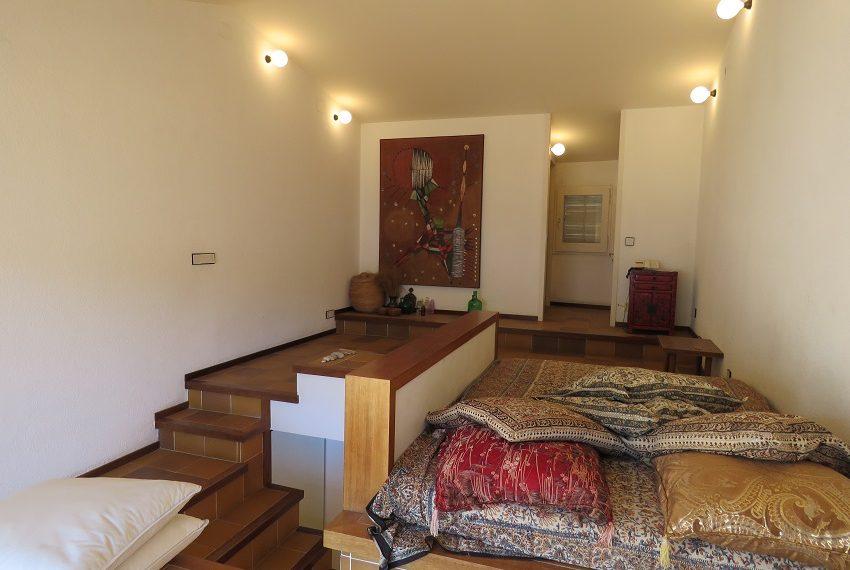 VC21-casa-venta-cadaques-casa-venda-cadaques-maison-vendre-cadaques-home-rental-cadaques-4