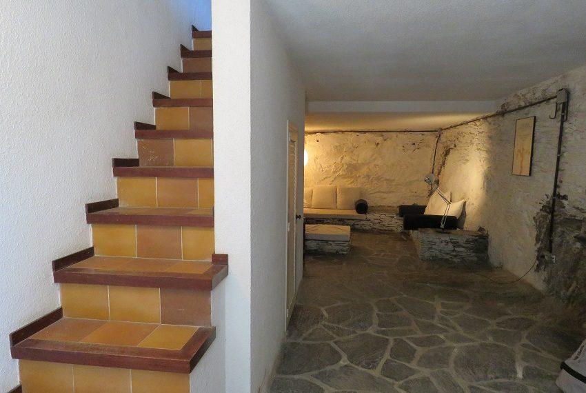 VC21-casa-venta-cadaques-casa-venda-cadaques-maison-vendre-cadaques-home-rental-cadaques-6