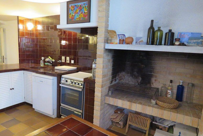 VC21-casa-venta-cadaques-casa-venda-cadaques-maison-vendre-cadaques-home-rental-cadaques-8