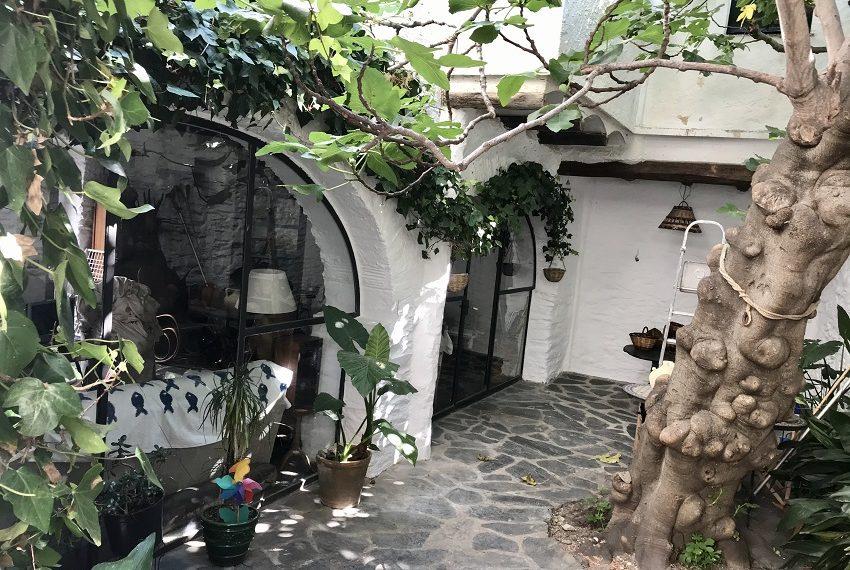 VC5-casa-venta-cadaques-casa-venda-cadaques-maison-vendre-cadaques-home-rental-cadaques-1