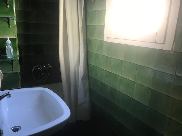 VC5-casa-venta-cadaques-casa-venda-cadaques-maison-vendre-cadaques-home-rental-cadaques-13