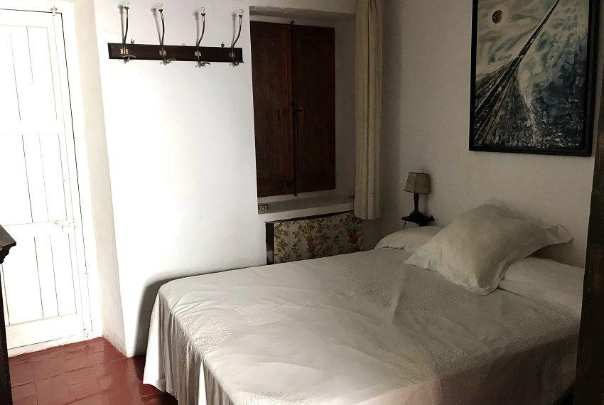 VC5-casa-venta-cadaques-casa-venda-cadaques-maison-vendre-cadaques-home-rental-cadaques-5