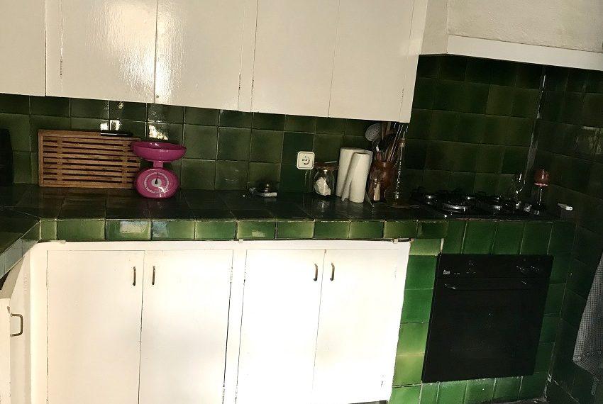 VC5-casa-venta-cadaques-casa-venda-cadaques-maison-vendre-cadaques-home-rental-cadaques-7