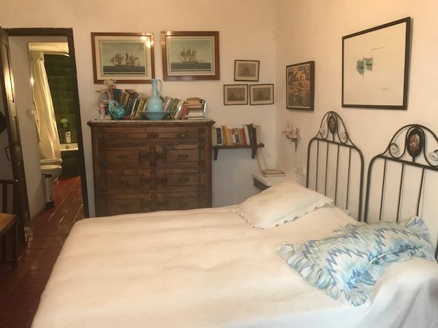 VC5-casa-venta-cadaques-casa-venda-cadaques-maison-vendre-cadaques-home-rental-cadaques-9