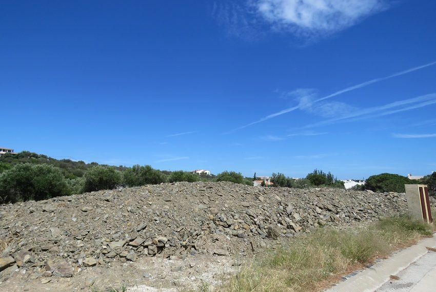 VT5-VC21-solar-terreno-venta-cadaques-terreny-venda-cadaques-terrain-vente-cadaques-land-sale-cadaques-1