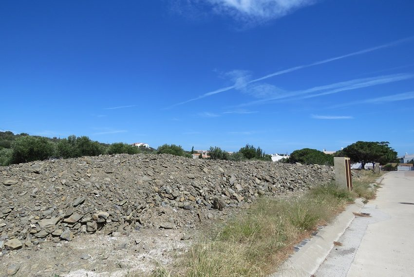 VT5-VC21-solar-terreno-venta-cadaques-terreny-venda-cadaques-terrain-vente-cadaques-land-sale-cadaques-2