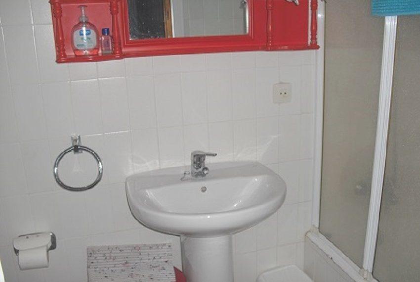 alquiler casa 353 bany agencia inmobiliaria pianc cadaqués