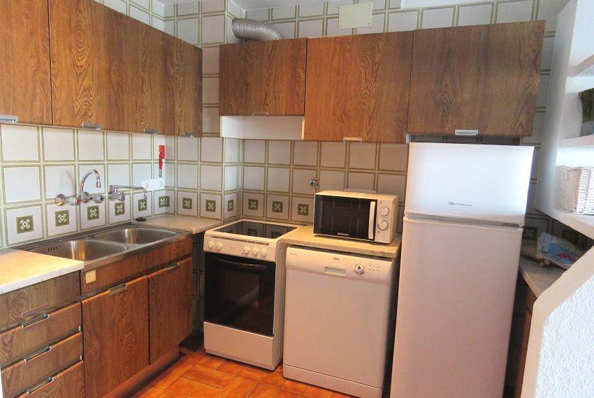 apartamento-atico-alquiler-cadaques-playa-portalguer-11
