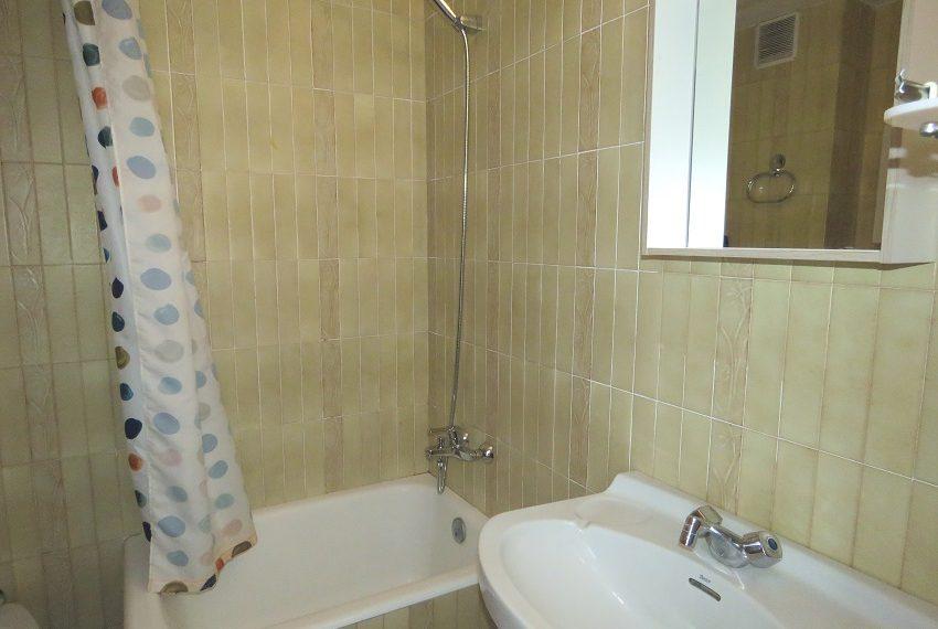 apartamento-atico-alquiler-cadaques-playa-portalguer-12