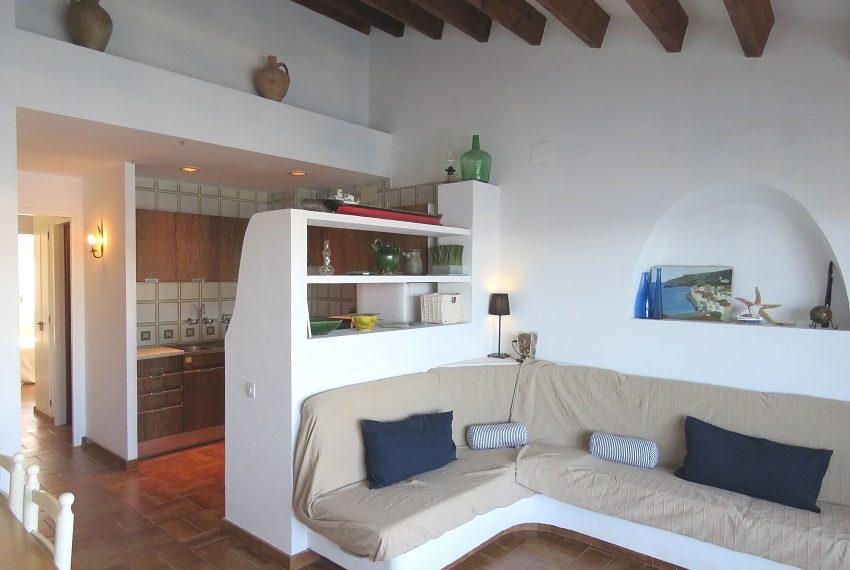 apartamento-atico-alquiler-cadaques-playa-portalguer-4