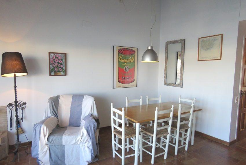 apartamento-atico-alquiler-cadaques-playa-portalguer-5