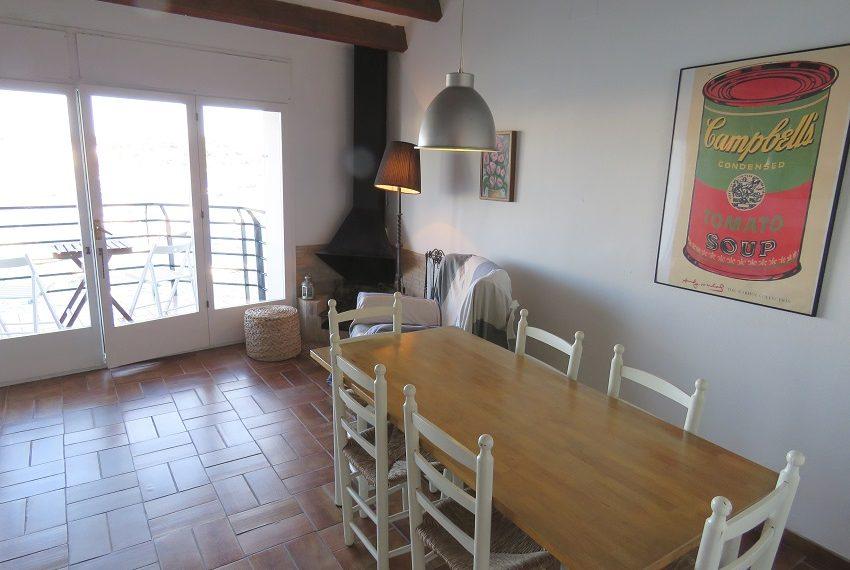 apartamento-atico-alquiler-cadaques-playa-portalguer-6