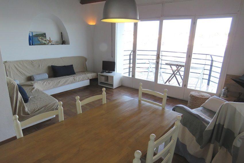 apartamento-atico-alquiler-cadaques-playa-portalguer-7
