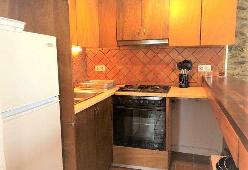 211-Apartament-lloguer-cadaques-apartamento-alquiler-cadaques-apartment-rental-cadaques-appartement-location-cadaques-immobiliaria-inmobiliaria-real-estate-agency-agence-immobilier-11