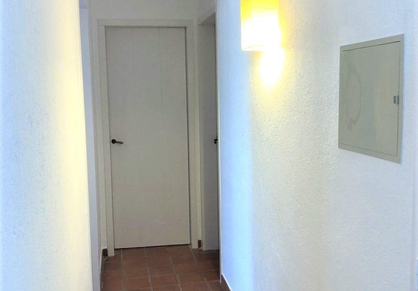 211-Apartament-lloguer-cadaques-apartamento-alquiler-cadaques-apartment-rental-cadaques-appartement-location-cadaques-immobiliaria-inmobiliaria-real-estate-agency-agence-immobilier-12