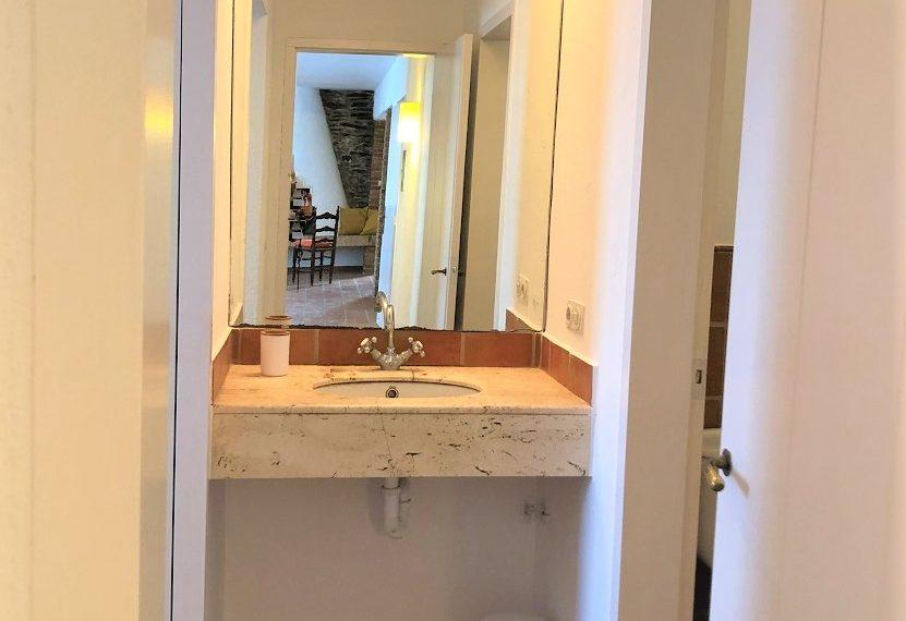 211-Apartament-lloguer-cadaques-apartamento-alquiler-cadaques-apartment-rental-cadaques-appartement-location-cadaques-immobiliaria-inmobiliaria-real-estate-agency-agence-immobilier-19