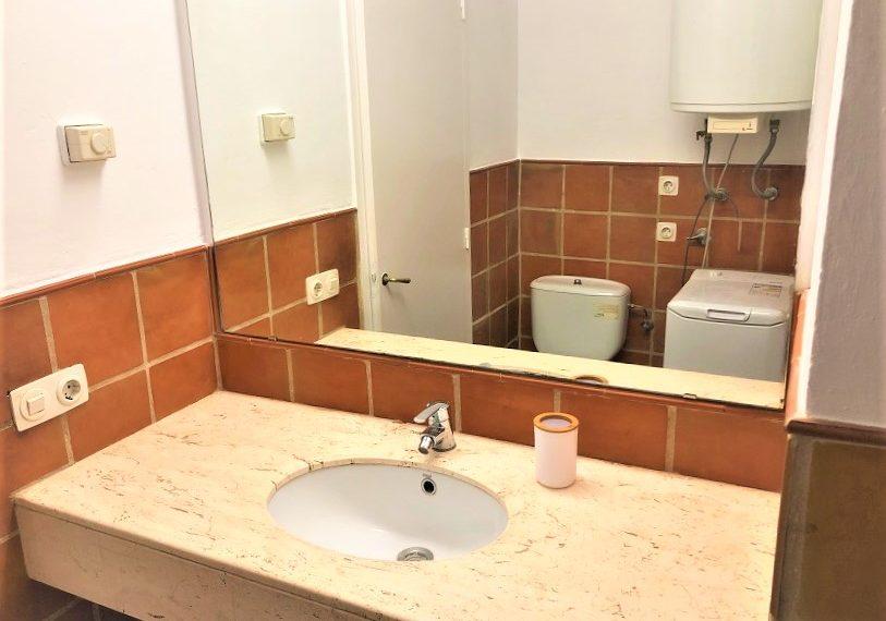 211-Apartament-lloguer-cadaques-apartamento-alquiler-cadaques-apartment-rental-cadaques-appartement-location-cadaques-immobiliaria-inmobiliaria-real-estate-agency-agence-immobilier-23