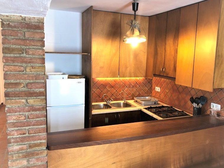 211-Apartament-lloguer-cadaques-apartamento-alquiler-cadaques-apartment-rental-cadaques-appartement-location-cadaques-immobiliaria-inmobiliaria-real-estate-agency-agence-immobilier-9