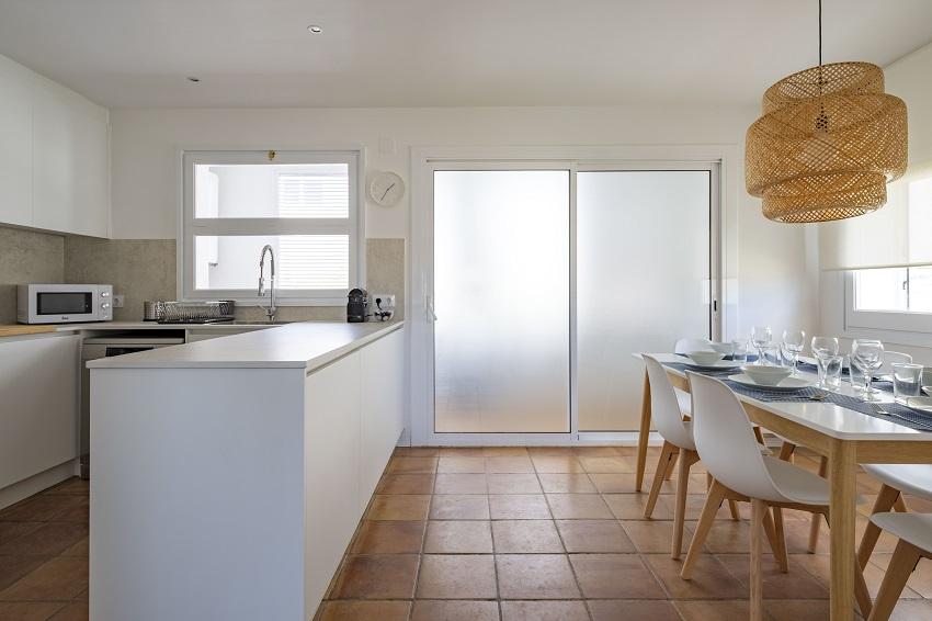 359-casa-lloguer-cadaques-casa-alquiler-cadaques-home-house-rental-cadaques-maison-location-cadaques-immobiliaria-inmobiliaria-real-estate-agency-agence-immobilière-11