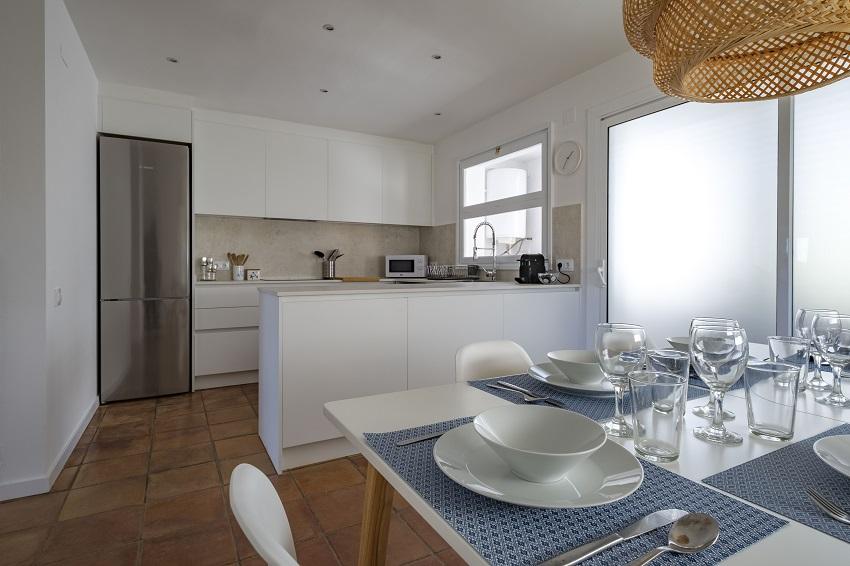 359-casa-lloguer-cadaques-casa-alquiler-cadaques-home-house-rental-cadaques-maison-location-cadaques-immobiliaria-inmobiliaria-real-estate-agency-agence-immobilière-12