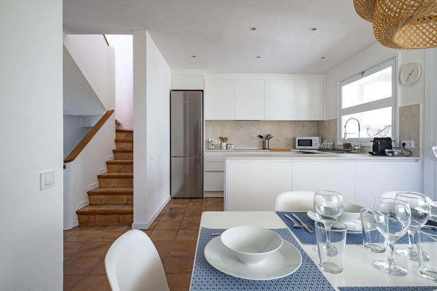 359-casa-lloguer-cadaques-casa-alquiler-cadaques-home-house-rental-cadaques-maison-location-cadaques-immobiliaria-inmobiliaria-real-estate-agency-agence-immobilière-13