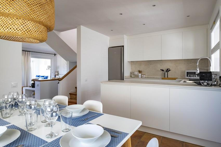 359-casa-lloguer-cadaques-casa-alquiler-cadaques-home-house-rental-cadaques-maison-location-cadaques-immobiliaria-inmobiliaria-real-estate-agency-agence-immobilière-14