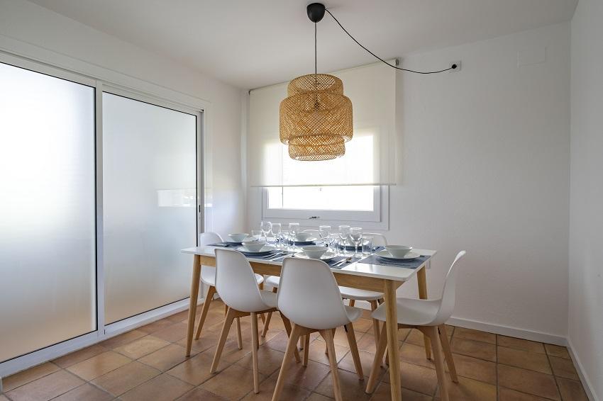 359-casa-lloguer-cadaques-casa-alquiler-cadaques-home-house-rental-cadaques-maison-location-cadaques-immobiliaria-inmobiliaria-real-estate-agency-agence-immobilière-16