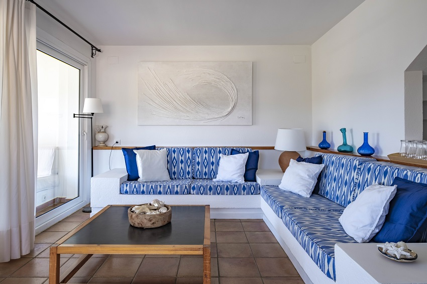 359-casa-lloguer-cadaques-casa-alquiler-cadaques-home-house-rental-cadaques-maison-location-cadaques-immobiliaria-inmobiliaria-real-estate-agency-agence-immobilière-19