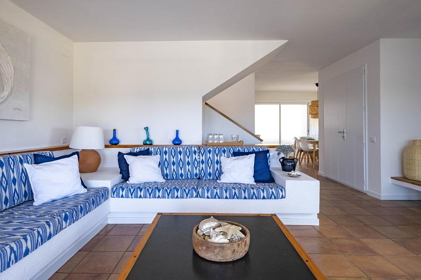 359-casa-lloguer-cadaques-casa-alquiler-cadaques-home-house-rental-cadaques-maison-location-cadaques-immobiliaria-inmobiliaria-real-estate-agency-agence-immobilière-21