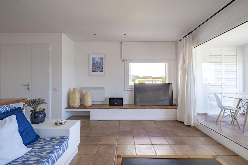359-casa-lloguer-cadaques-casa-alquiler-cadaques-home-house-rental-cadaques-maison-location-cadaques-immobiliaria-inmobiliaria-real-estate-agency-agence-immobilière-23