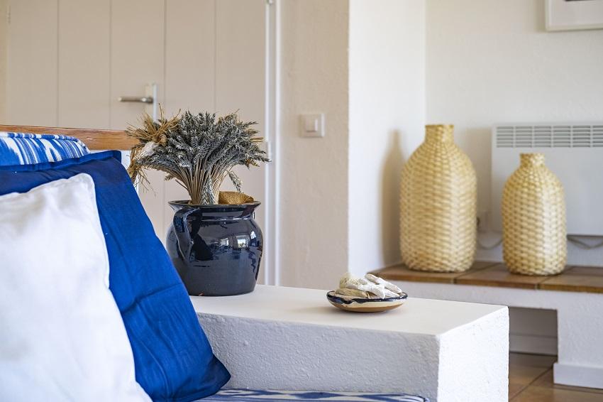 359-casa-lloguer-cadaques-casa-alquiler-cadaques-home-house-rental-cadaques-maison-location-cadaques-immobiliaria-inmobiliaria-real-estate-agency-agence-immobilière-24