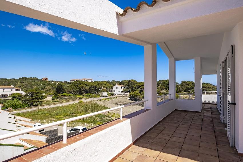 359-casa-lloguer-cadaques-casa-alquiler-cadaques-home-house-rental-cadaques-maison-location-cadaques-immobiliaria-inmobiliaria-real-estate-agency-agence-immobilière-3.1
